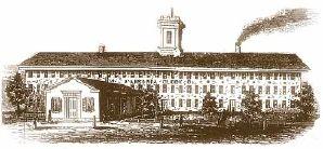 Antique Ansonia Clocks - Company History