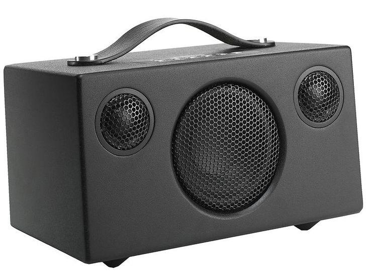 Jämför priser på Audio Pro Addon T3. Hitta bästa pris och läs omdömen - vi hjälper dig hitta rätt.