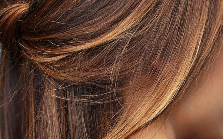 Tiger-Eye-hair-1440x580