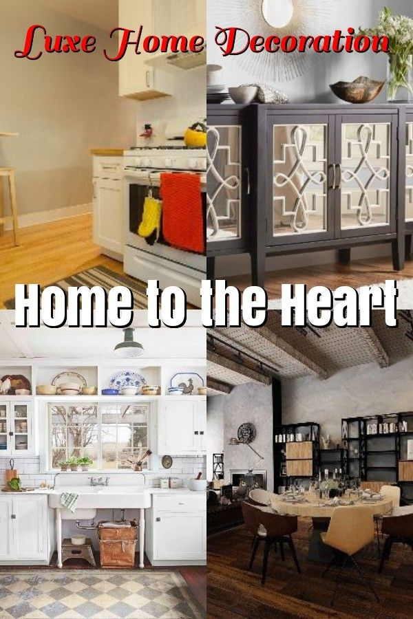 interior decorating challenged advice super cool home decoration rh pinterest com