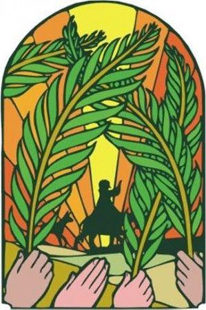 Você sabe o que se comemora na Páscoa? Entenda os símbolos e um pouco da história da páscoa