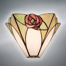 Image result for wall light fitting vintage