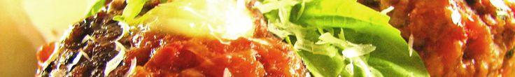 Italian Zampone Sausage with Cabbage recipe, Italian Food Recipes