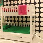KINDERKAMERS - Meubelen Kinderkamers, Kindermeubels | De Boomhut