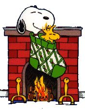 359 best Woodstock & Snoopy images on Pinterest | Peanuts snoopy ...
