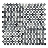 22 Best Images About Yin Yang Natural Stone Collection