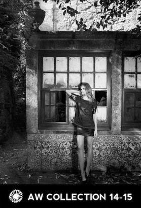 Joni Be Good – Moda Feminina Online  A Joni Be Good é uma recente marca portuguesa que, apesar de ainda não ter um ano,  conta já com a experiência de mais de três décadas na indústria têxtil, da sua fundadora Maria João Caiano. Lançando-se de Portugal para o mundo, a Joni Be Good é uma marca de vestuário feminina, destinada a mulheres com espírito jovem e urbano, que oferece estilo, conforto e sofisticação.  #Portugal #Moda