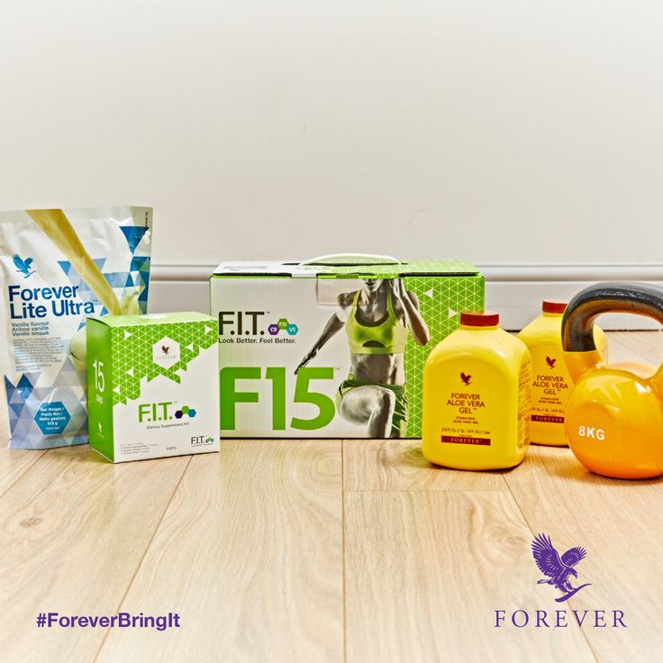Our #FIT15 programs are ideal for everyone! From those just starting out to high performers who really want to excel. http://link.flp.social/OCHk0y #ForeverBringIt