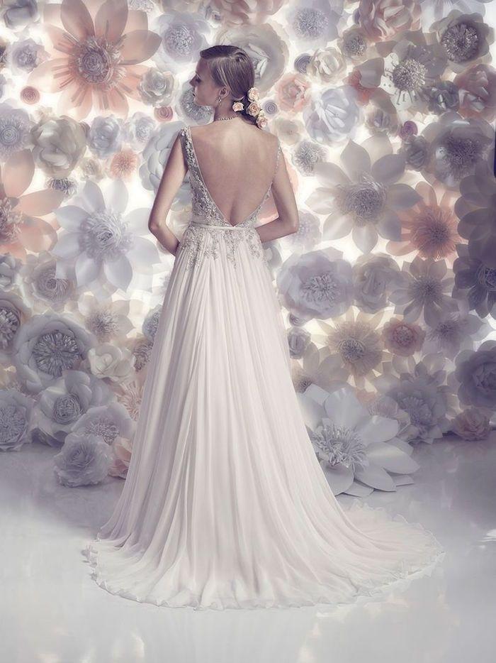 Glamorous Amaré Couture Wedding Dresses - MODwedding