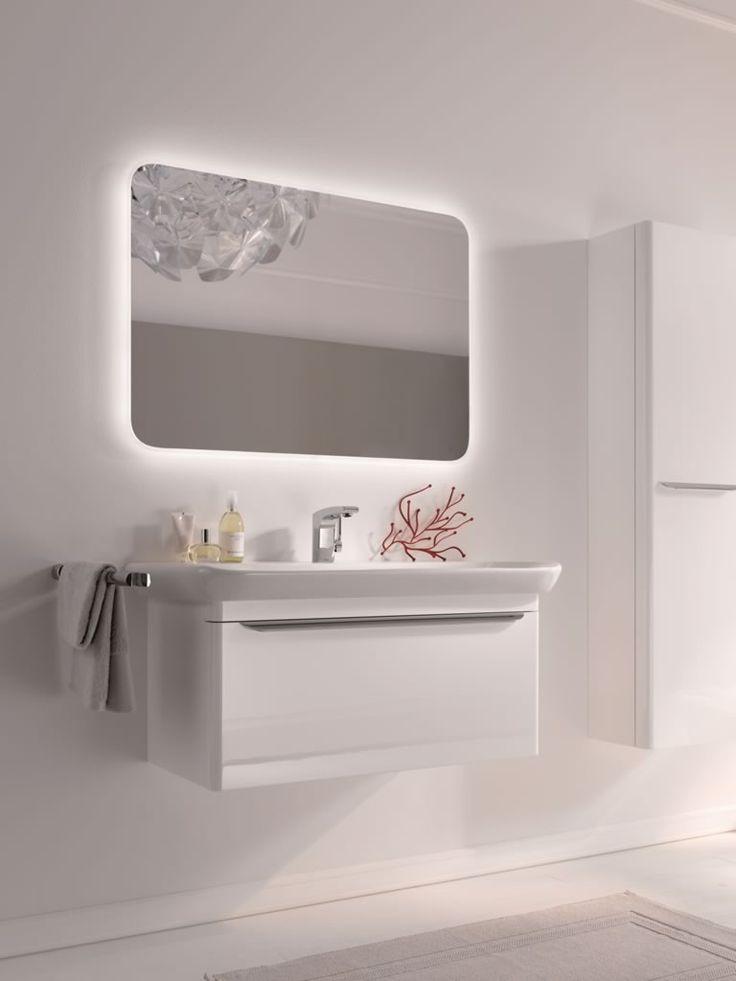 bathroom cabinet online design tool%0A Zenth conoce las necesidades del mercado y ofrece en su cat  logo de  productos  marcas como
