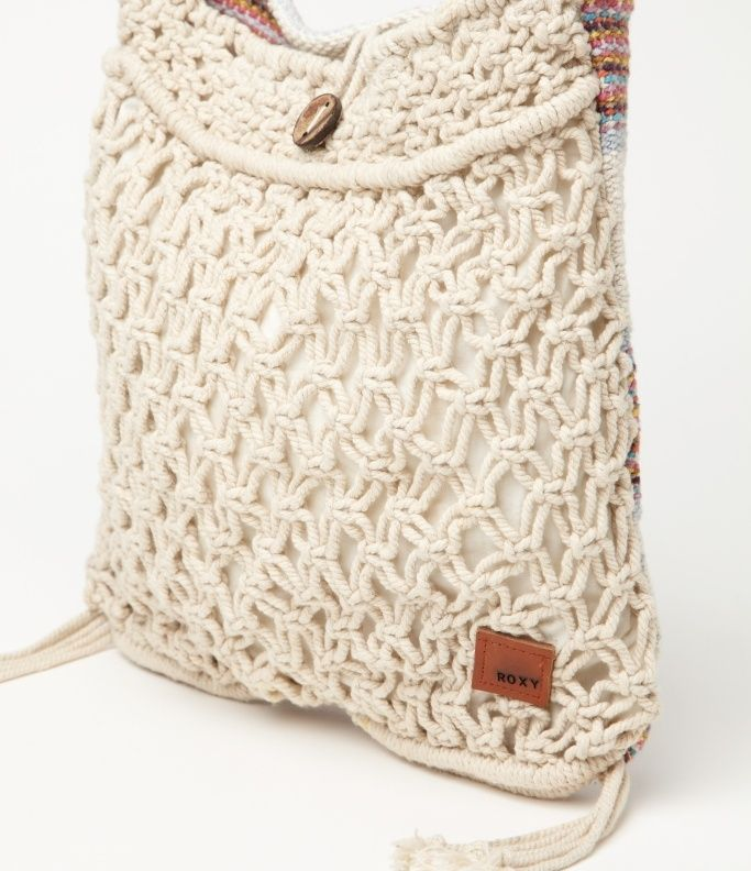 154 Best Images About Macrame Bags On Pinterest Hand