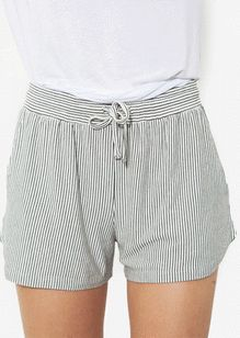 moss-copenhagen-willy-visa-shorts-white-black-9858214.gif