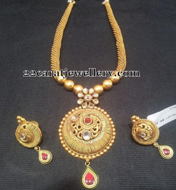 Buy Kundan Choker Necklace Priya Nacc10438c: 1000+ Images About Kundan Mina Jewellery On Pinterest