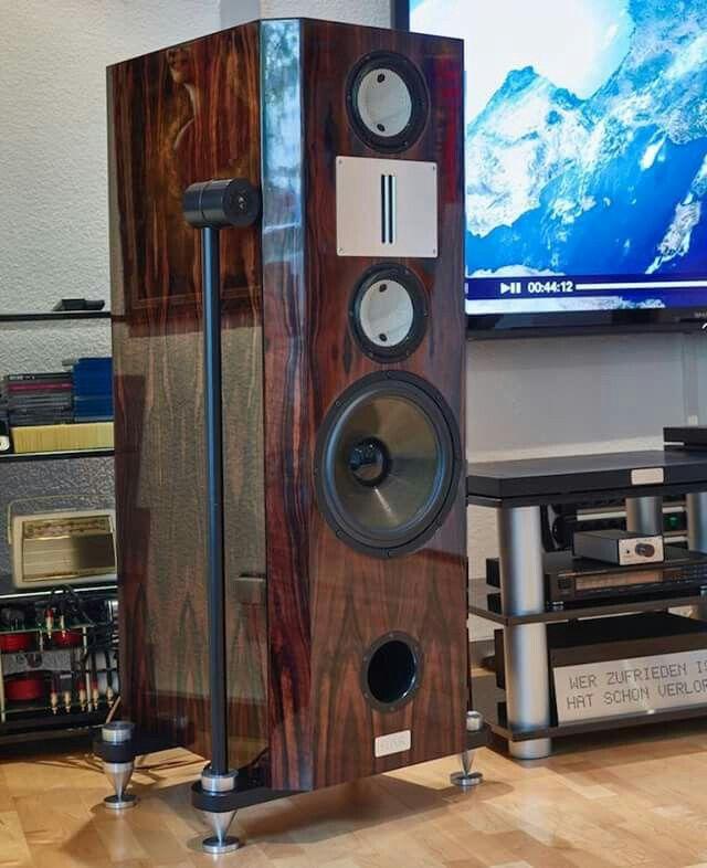Elixir Audio 504 best Home Theater images