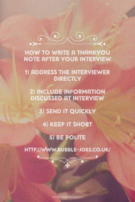34 best Job Offers, Salary, etc images on Pinterest Job offers - how do you write resume