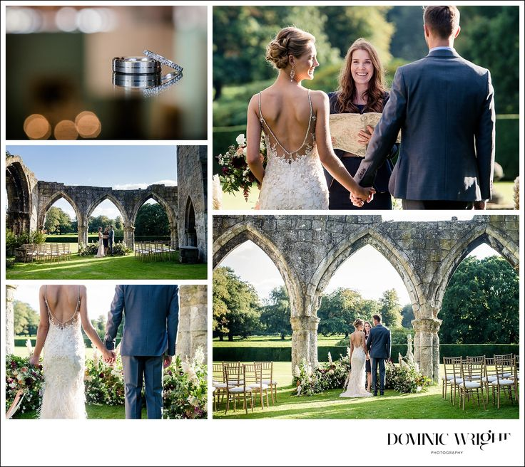 budget wedding venues north yorkshire%0A Yorkshire Stately Home Birdsall House Wild Elegance Bridal Shoot