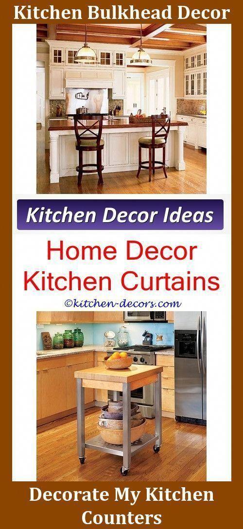 turquoisekitchendecor decorating ideas for large kitchen windows rh pinterest com