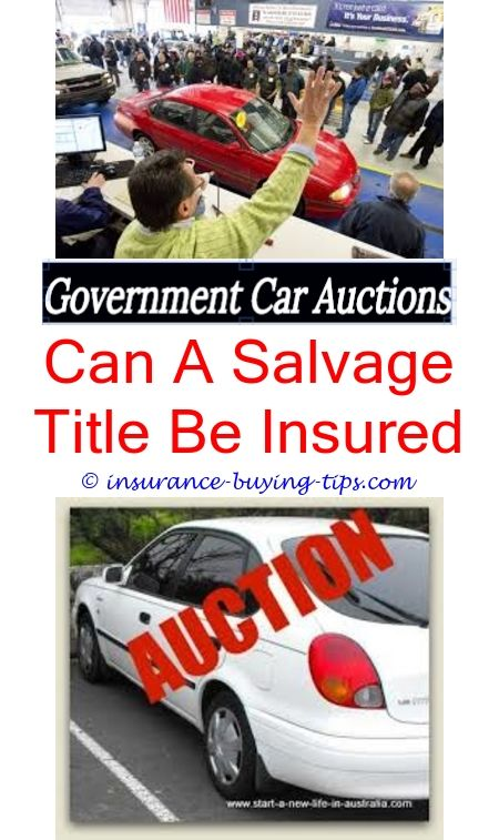 public car auctions police impound and cars rh pinterest com