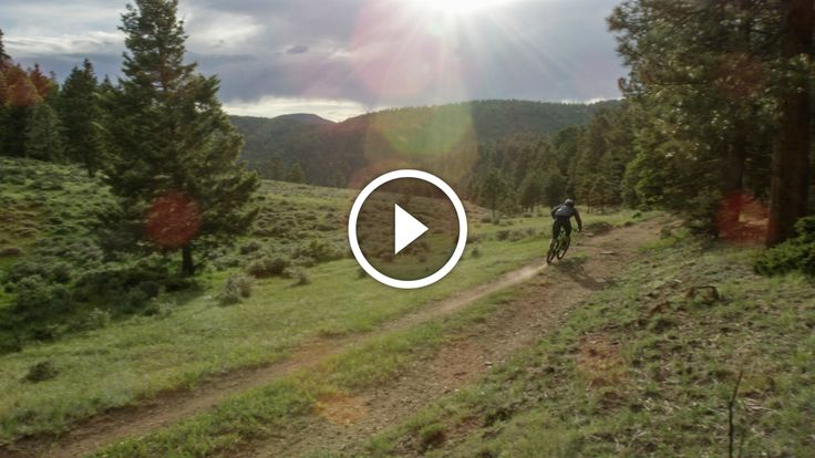Watch: Defining the Cup – Episode 2: Angel Fire, NM with Stan Jorgensen.