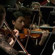 Orchestra ONRI2