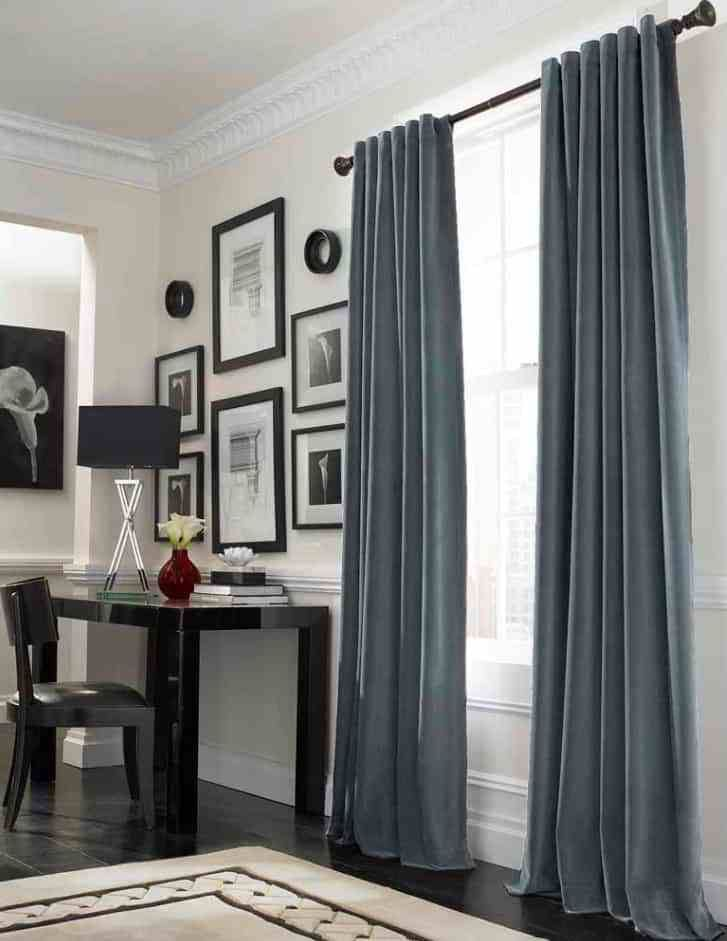 best cozy living room design ideas curtains living rh pinterest com