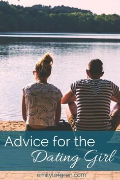 god dating advice C hristian dating advice for men, just like christian dating advice for women, must start with the bible dating is not a topic directly covered in the bible, so christians will have to take general truths that are in the bible and apply them to the issues in dating every guy is different we all have some unique gifts and challenges.