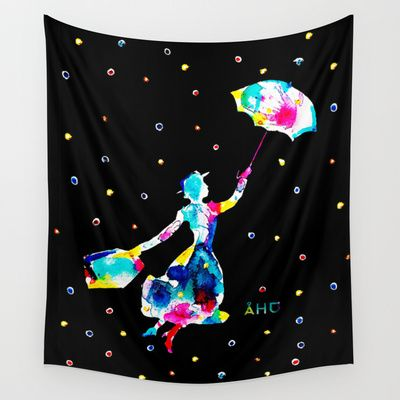 http://society6.com/product/mary-poppins-z1s_bag?curator=armyhu