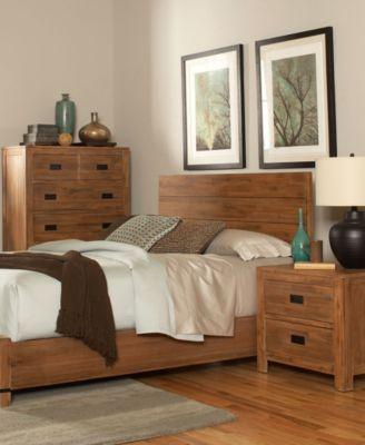Erstaunlich, Macy Schlafzimmer Macys Möbel Schlafzimmer Möbel
