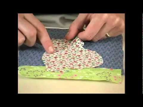 Contoh Sulaman Benang : Seleção de Técnicas - Patchwork Embutido (Parte 1) -    - http://maribelajarsulamantangan.com/contoh-sulaman-benang-selecao-de-tecnicas-patchwork-embutido-parte-1/