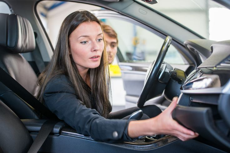 10 Things to Know When Buying a Used Car #usedcars #buyusedcar #usedcarcalgary #buyusedcarincalgary #usedcarscalgary