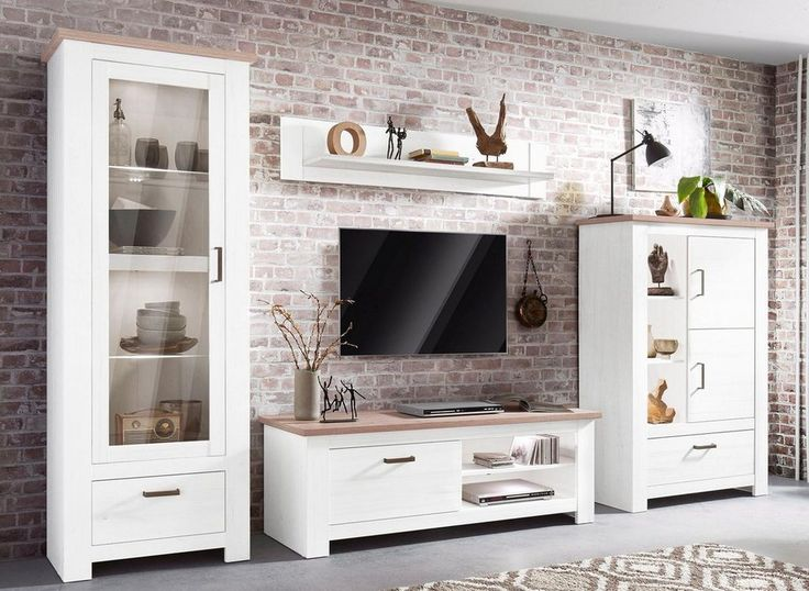 Die besten 25+ braunes Möbeldekor Ideen auf Pinterest braunes - dekorationsideen wohnzimmer braun