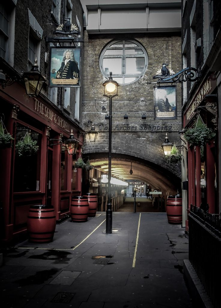 "mbphotograph: "" London alleyways. Follow me for more original travel photography- mbphotograph """