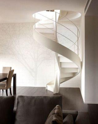 Gravelli: Concrete Design