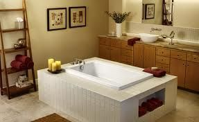 Primo Remodeling has all your products for remodeling. http://www.primoremodeling.com