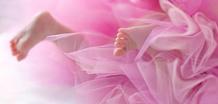 Newborn # baby #newborn  www.mamochotena.pl