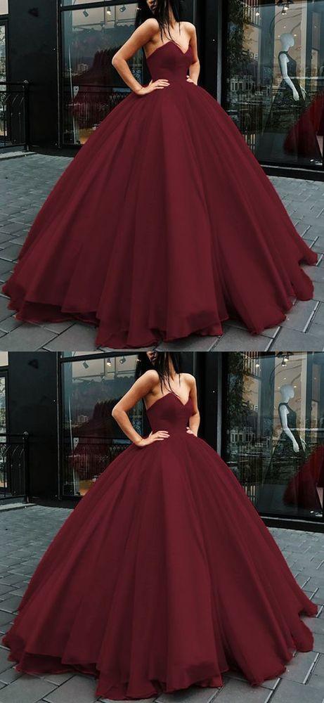 ... Simple Formal Party Dresses - Fashion. File e159db29f8 large 61df3478fe60