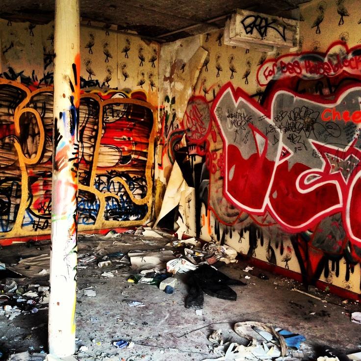 54 Best Siematic Urban Images On Pinterest: 54 Best Graffiti ARt STrEeT ARt Images On Pinterest