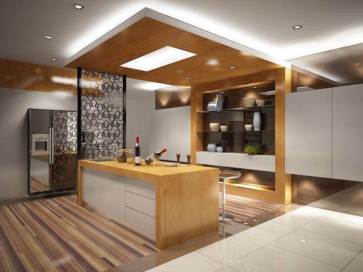 52 best kitchen design studio images on pinterest | kitchen