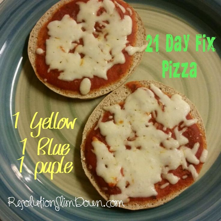 Tortilla pizzas! 1 Yellow (2 small corn tortillas), 1 Blue (cheese), 1 Purple…