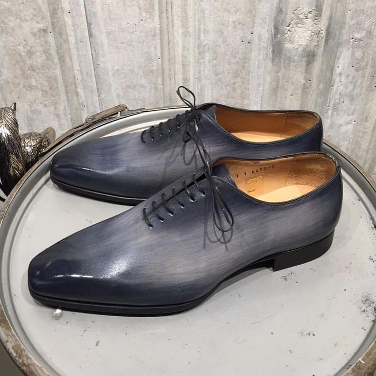 JMLEGAZEL shoes