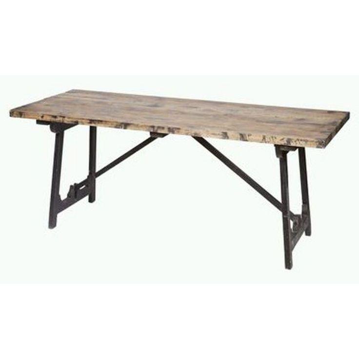 Epic Hochwertiger Esstisch aus Massivholz versandkostenfrei bestellen und per Rechnung oder Raten zahlen