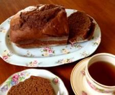 Recipe Date Loaf by ringingplains - Recipe of category Baking - sweet