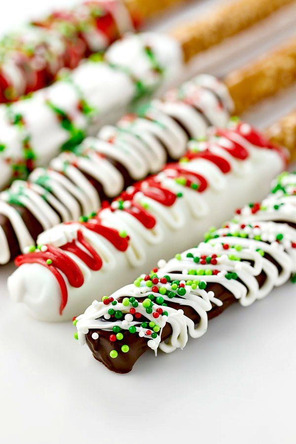 34 best images about Candy on Pinterest | Turtles candy ...