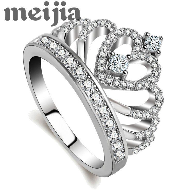 best 25 pandora hearts tiara ring ideas on pinterest. Black Bedroom Furniture Sets. Home Design Ideas
