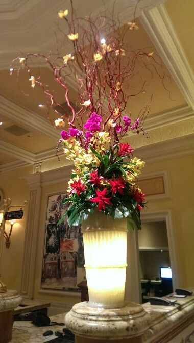 Images about lobby drama on pinterest floral