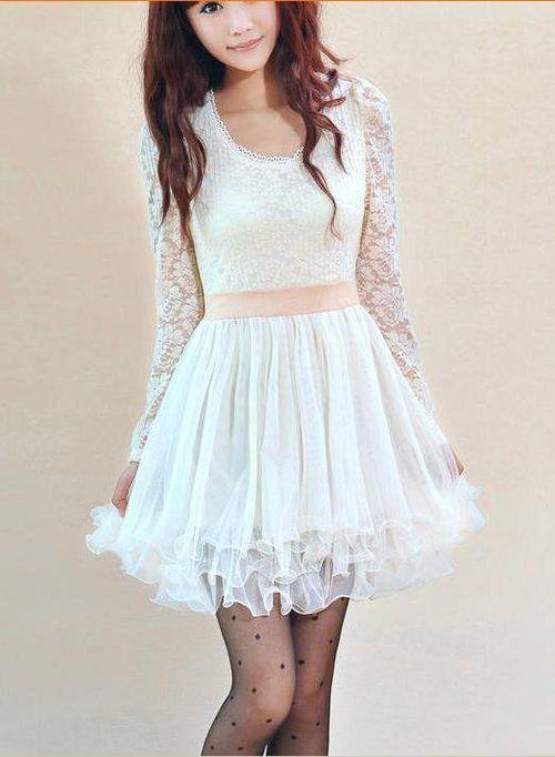 Korean Fashion Korean Ulzzang Style Pinterest