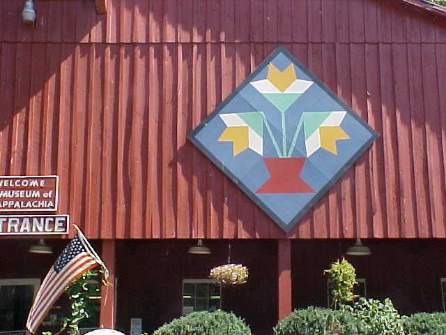 2399 best Barn Quilts images on Pinterest | Children, Barn art and ... : buy barn quilts - Adamdwight.com