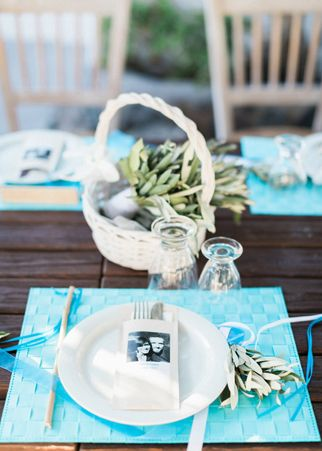 Santorini destination wedding | see more at http://fabyoubliss.com (49)