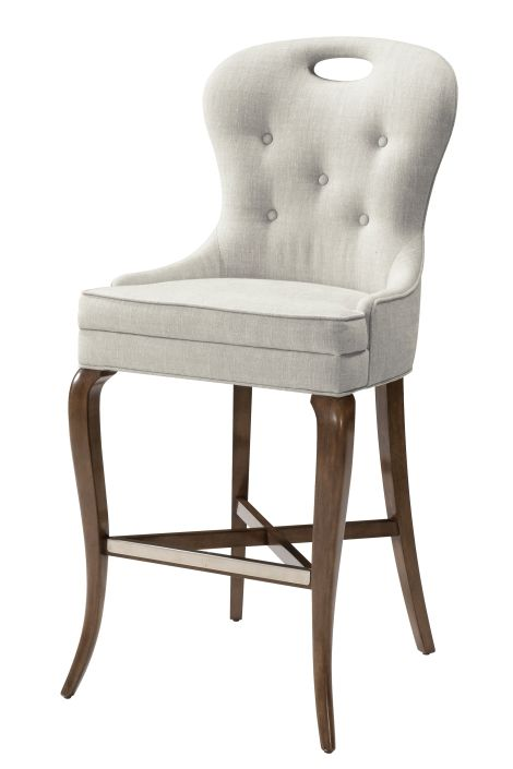 88 Best Bar Stools Images On Pinterest Counter Stools
