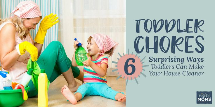 Natural Stomach Flu Remedies For Toddlers